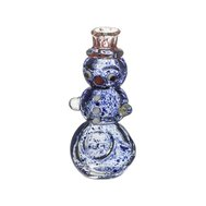 Clear Glass Pipes for Sale Online | Smoke-Nut com